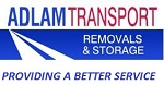Adlam Transport