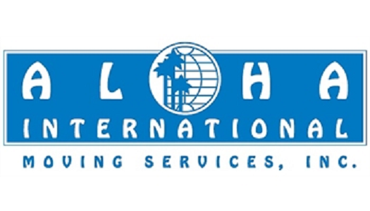 Aloha International (Hawaii Movers)