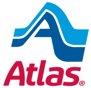 Atlas Van Lines Inc.