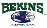 Bekins World Wide Moving