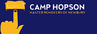 Camp Hopson Removals Ltd