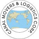 Canal Movers & Logistics Corp