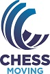 Chess Moving Australia