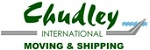 Chudley International