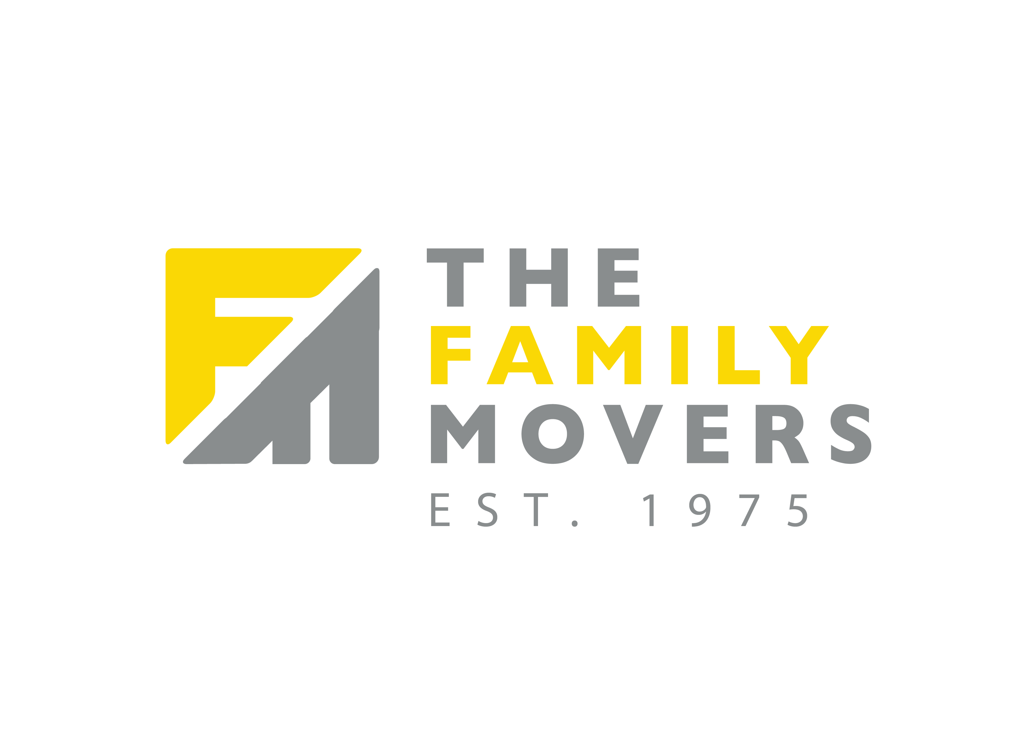 The Family Movers (Singapore) Pte Ltd