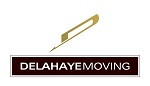 Delahaye Moving Limited