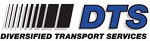 Diversified Transport Services