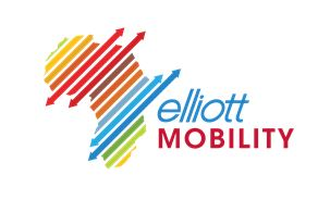 Elliott International
