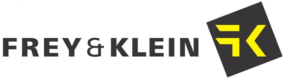 Frey & Klein Group
