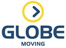 Globe Moving & Storage Co