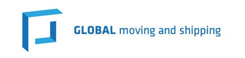 Global Moving and Shipping BV