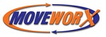 Moveworx Removals & Storage