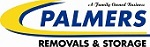 Palmers Removals & Storage
