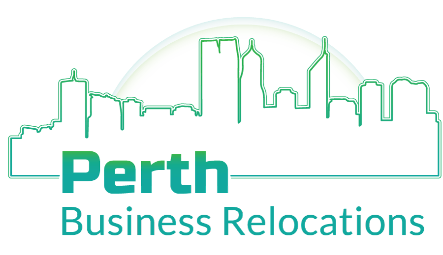 Perth Business Relocations Pty Ltd