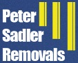 Peter Sadler Transport