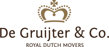 Royal de Gruijter