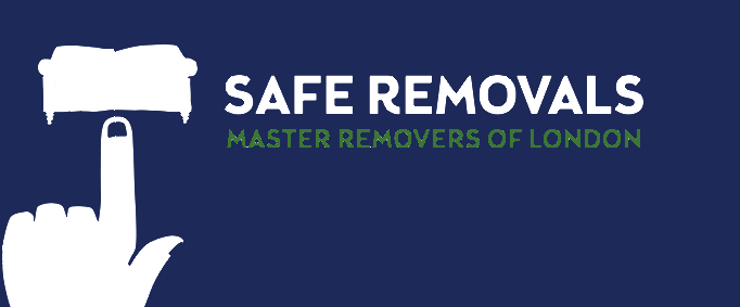 Safe Removals Ltd