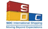 SDC International, Inc.