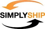Simply Ship International