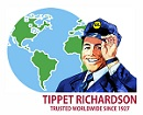 Previous: Tippet-Richardson Overseas Moving