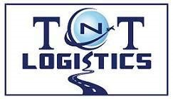 TNT Relocation Services